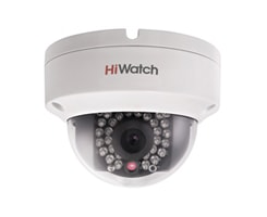 HiWatch DS-N211 (6 mm)
